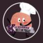 Kochshnkn Podcast Download