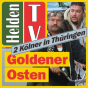 Helden TV - Goldener Osten Podcast Download