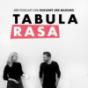 tabula rasa - Der Podcast zur Zukunft der Bildung Podcast Download