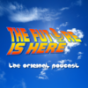 The Future is here! Podcast Download