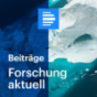 dradio.de - Forschung aktuell Podcast Download