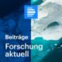 dradio.de - Forschung aktuell