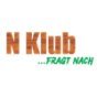 N Klub fragt nach?! Podcast Download