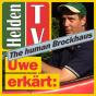 Helden TV - Uwe erklärt Podcast Download