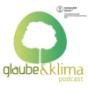 Glaube und Klima Podcast Download