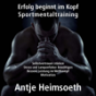 Podcast : Mentaltraining im Sport – Der Podcast für deine persönliche Bestleistung