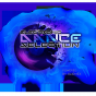 Electronic Dance Selection Podcast Download