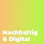 nachhaltigdigital Podcast Download