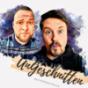 Ungeschnitten Podcast Download