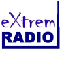 Podcast Download - Folge eXtremradio schaut ins All online hören