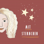 Mit Sternchen Podcast Download
