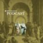 Podcast : Eyb & Wallwitz Podcast aus der Kaffeeküche