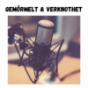 Gemörmelt & Verknothet Podcast Download
