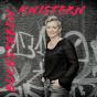 Podcast : Buchstabenknistern