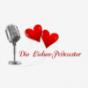Podcast Download - Folge Liebeskunst-Netzwerk-Newsletter 12. November 2019 online hören