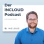 Erfolgreich zum digitalen Geschäftsmodell – der Incloud Podcast Podcast herunterladen