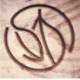 Bella Burn - Bewusstsein * Annahme * Veränderung Podcast Download