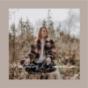 Meditation & Bewusstsein - Podcast by Tina Achiti Download