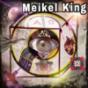 Podcast Download - Folge Alles wird Neu  II - Meikel X Andr.Son - Mixserie: Der den Sie suchen? - 1.10 GB online hören