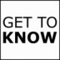 Podcast Download - Folge GET TO KNOW Siemens online hören