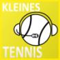 Kleines Tennis Podcast Download
