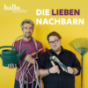 Podcast : Die lieben Nachbarn