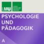 Internet, Pädagogisch-psychologische Nutzung und Forschung - WiSe 2006 / 2007 Podcast Download