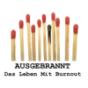 AUSGEBRANNT Das Leben Mit Burnout Podcast Download