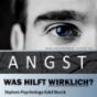 Podcast Download - Folge (28) Traumabewältigung = Kognitives Training? online hören