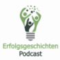 Erfolgsgeschichten Podcast Download