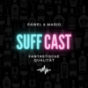 SuffCast Podcast Download