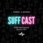 Podcast Download - Folge #6 FullSuffCast, Rewind2019, Marios große Liebe Teil 2, alte Storys und Corona Szenarien online hören