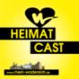 Heimatcast Podcast Download