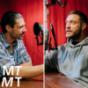 Podcast Download - Folge #86 - Sind eure Kniebeugen wirklich Kniebeugen?! online hören