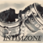 Intimzone Podcast Download