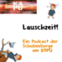 Lauschzeit Podcast Download
