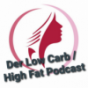 Der Low Carb - High Fat Podcast Podcast Download