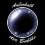 Außerhalb der Bubble Podcast Download
