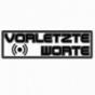 Vorletzte Worte Podcast herunterladen