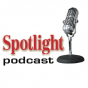 The Spotlight Podcast Podcast Download