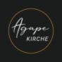 Agape Kirche Appenweier | Predigt-Podcast Podcast Download
