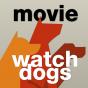 Movie Watchdogs Podcast Download