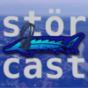 Störcast Podcast Download