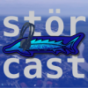 Störcast Podcast Download