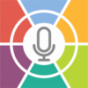 Social Innovation. NOW! Podcast Download