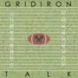 Podcast Download - Folge Gridiron Talk #14 - IFL & X-League Road to 2021 online hören