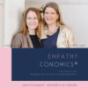 EMPATHYCONOMICS - Business-Philosophie für zwischendurch Podcast Download