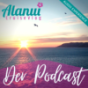 AlanuiCruises – Wir lieben Kreuzfahrten Podcast Download