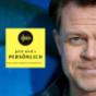 jetzt wird´s PERSÖNLICH - Klaus-André Eickhoff im Gespräch mit ... Podcast Download