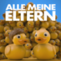 Alle meine Eltern Podcast Download